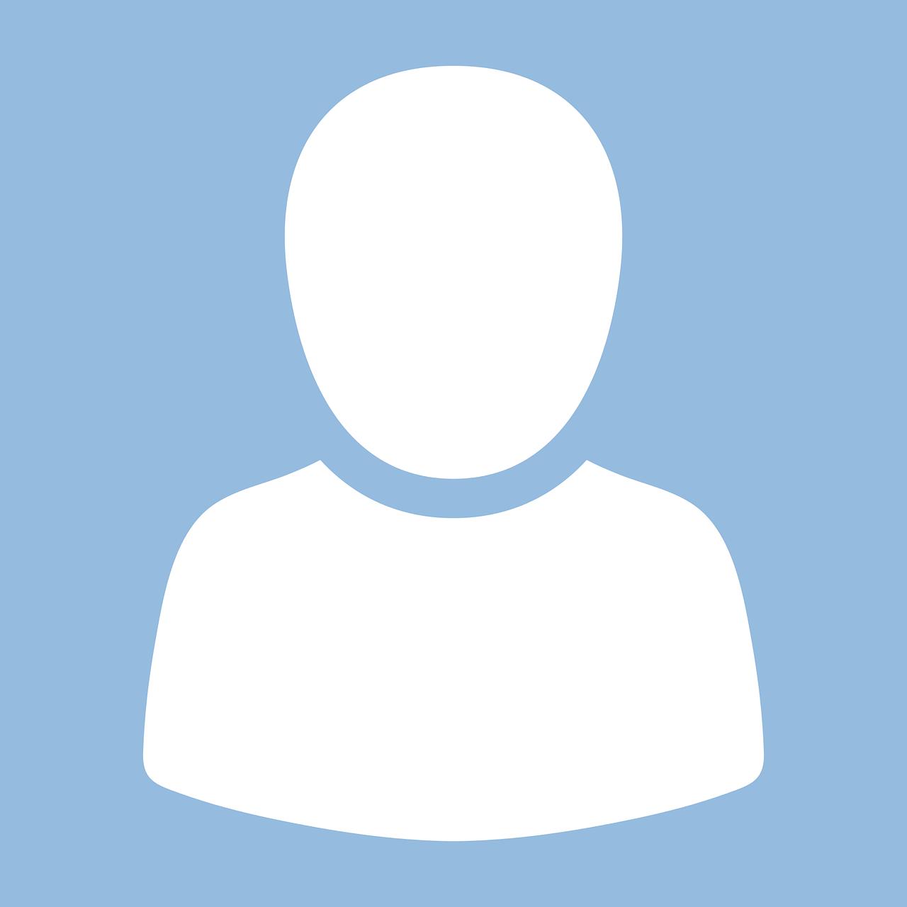 avatar für testimonial