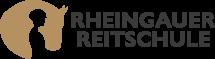 Logo-Rheingauer-Reitschule_web
