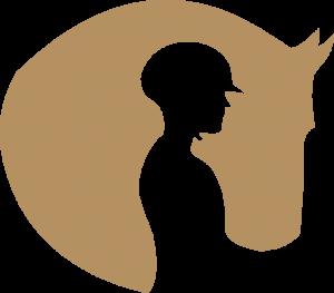 Logo-Rheingauer-Reitschule_osz